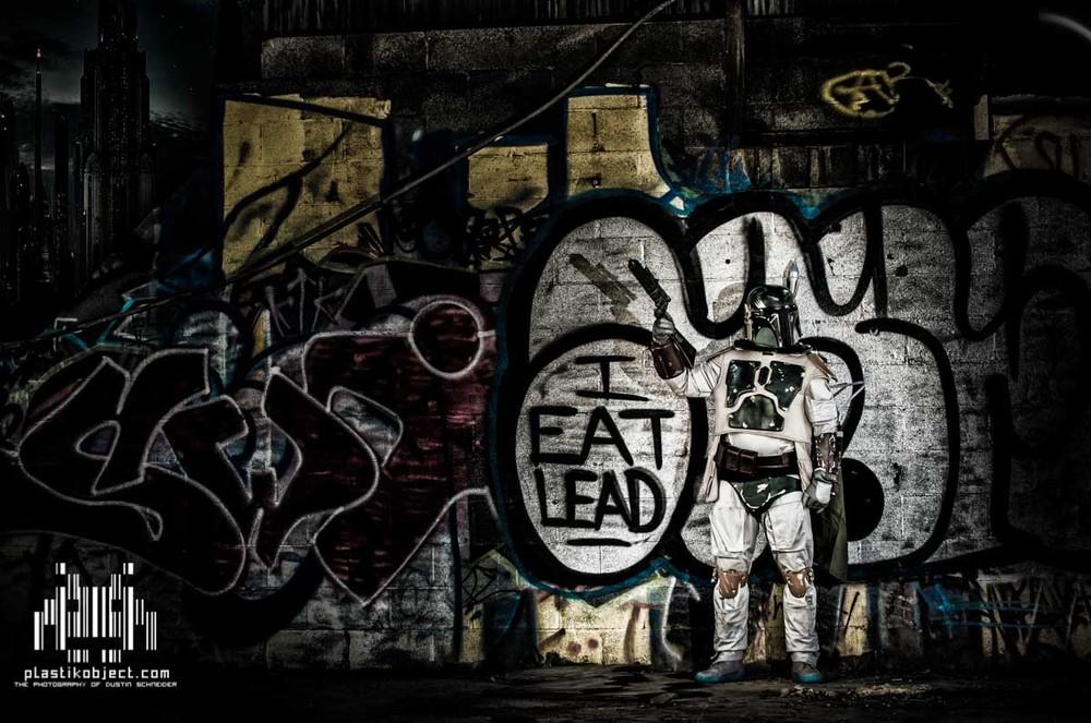 Boba Fett-11.jpg