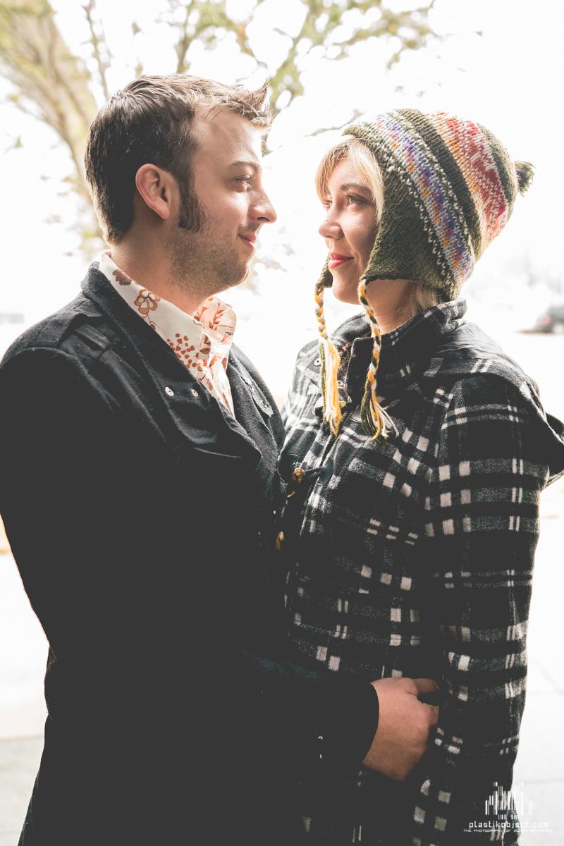 Zach & Rebekah-2.jpg
