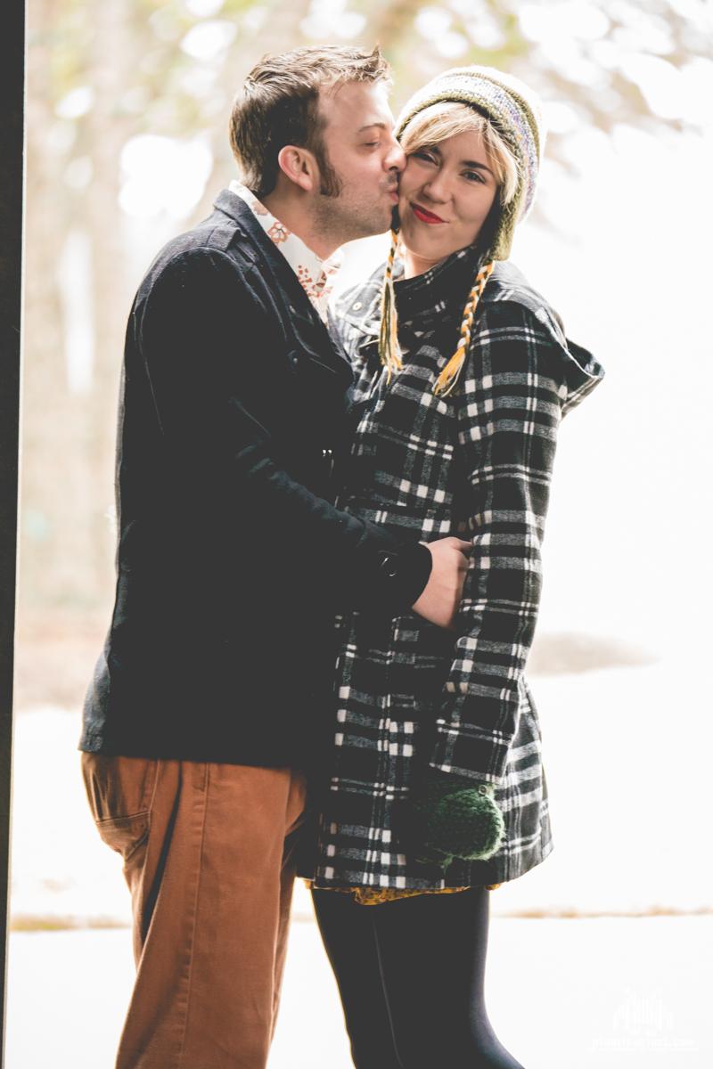 Zach & Rebekah-6.jpg