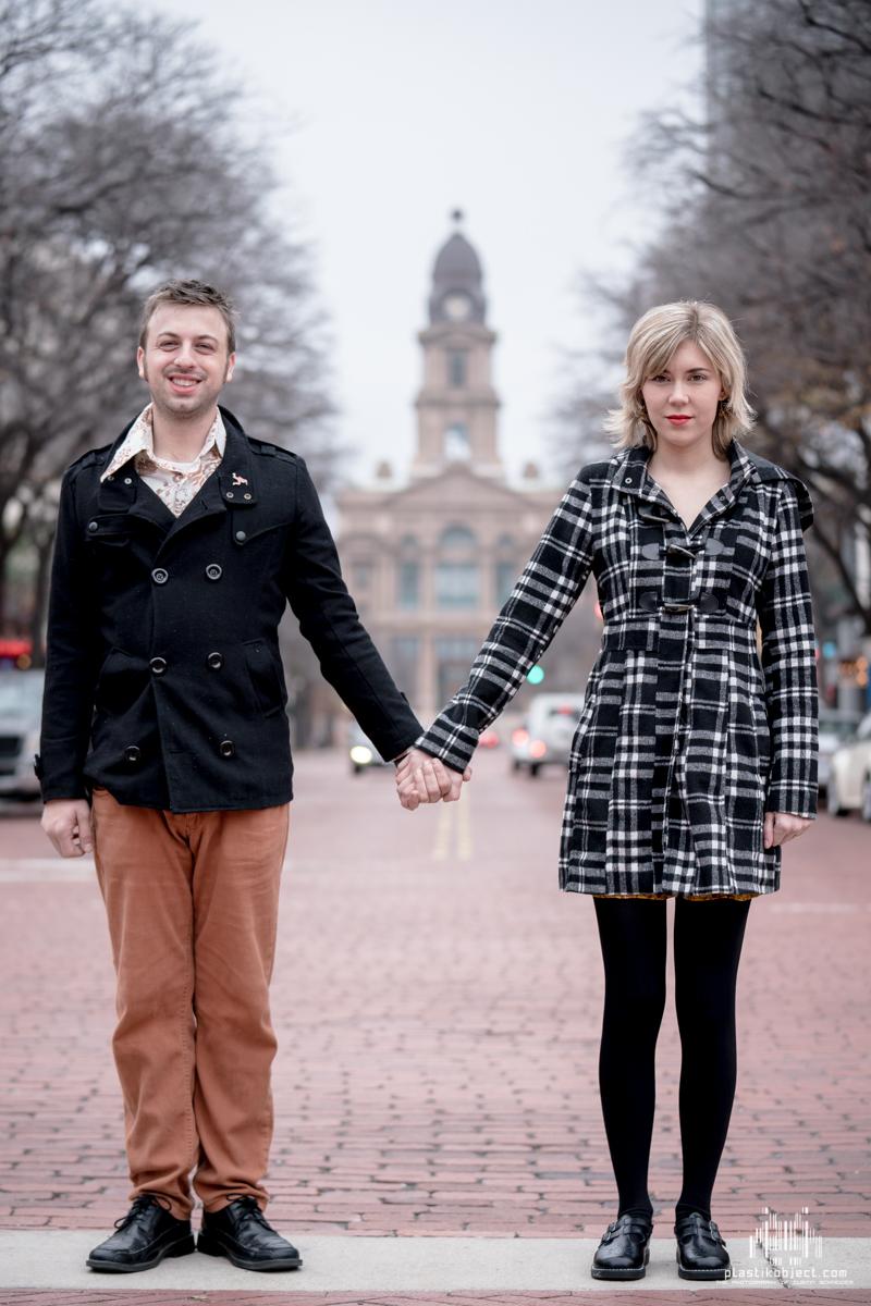 Zach & Rebekah-8.jpg