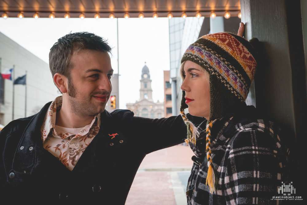 Zach & Rebekah-9.jpg