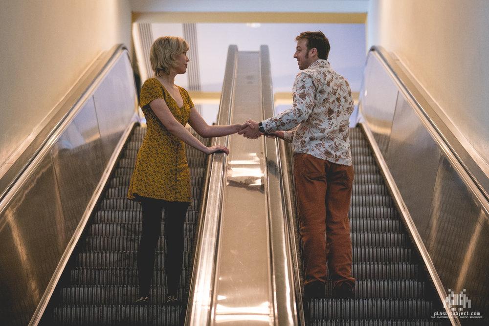 Zach & Rebekah-12.jpg