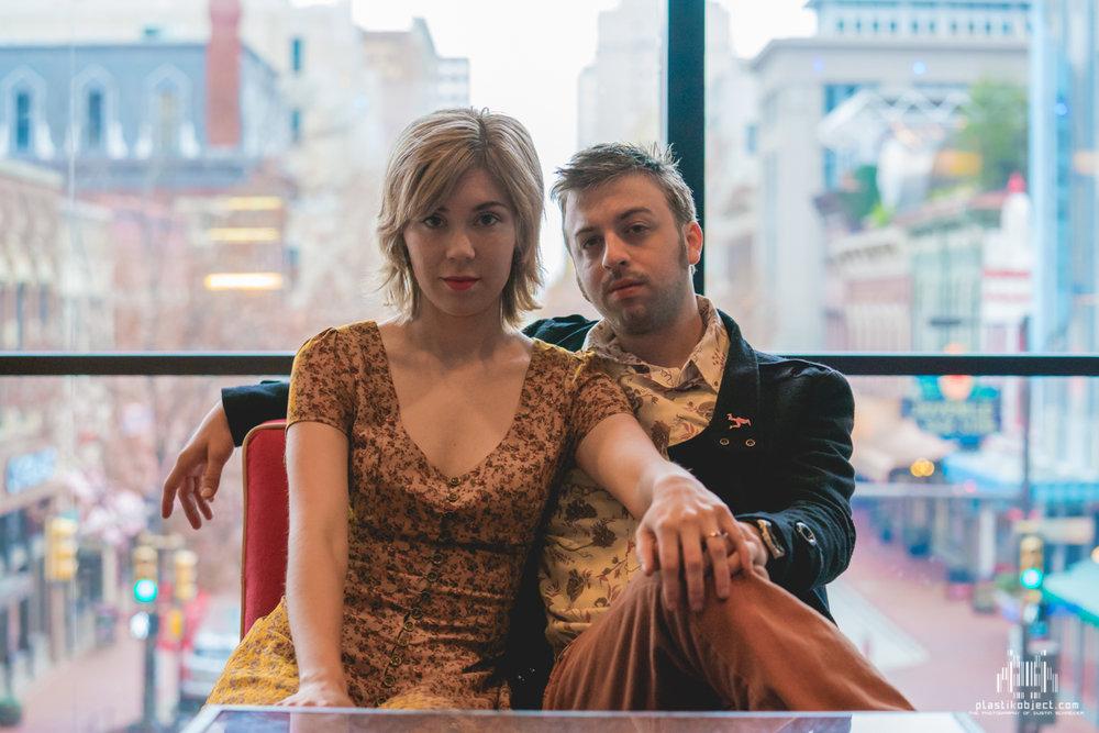 Zach & Rebekah-14.jpg