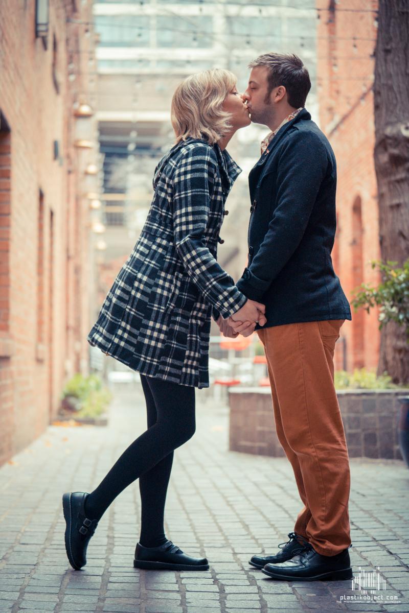 Zach & Rebekah-15.jpg