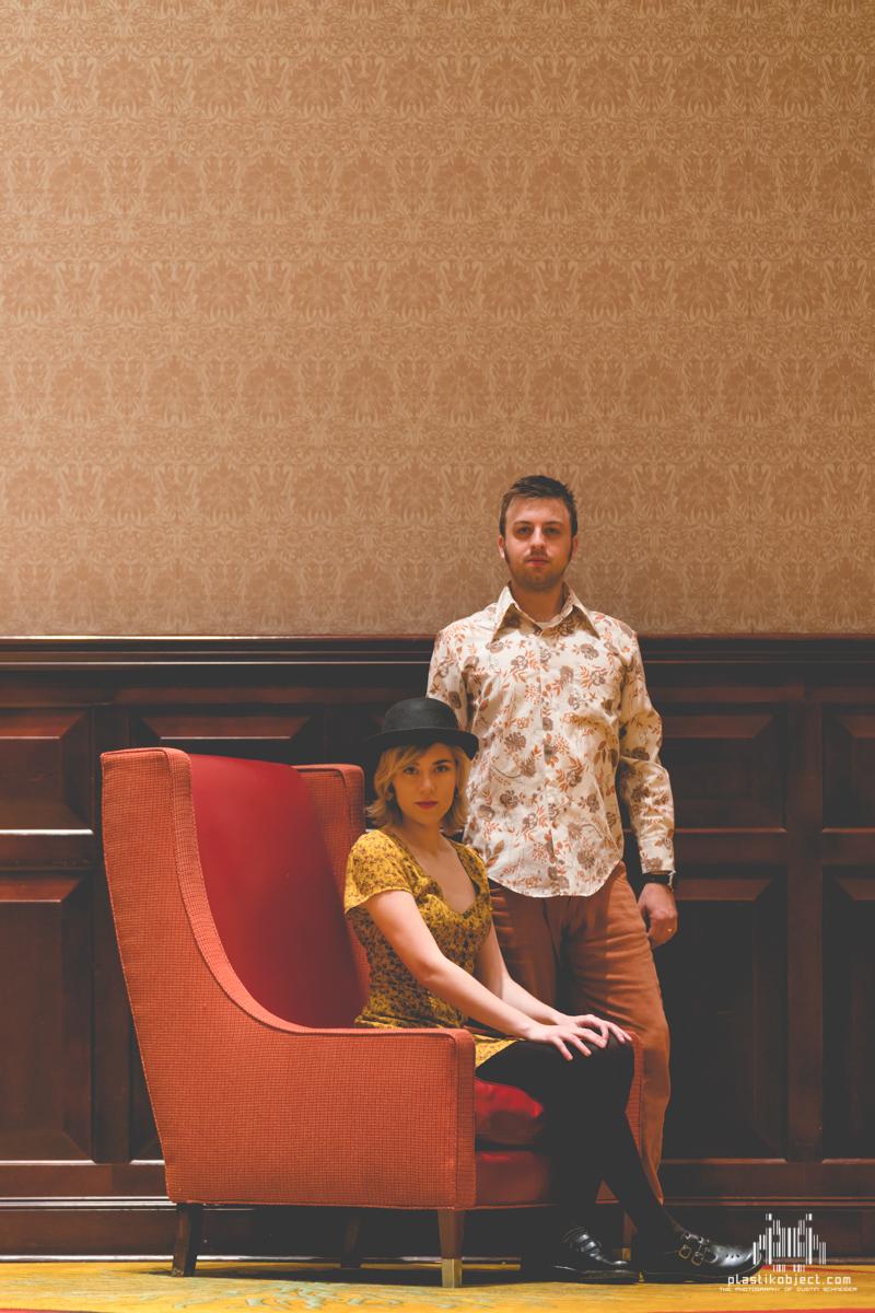Zach & Rebekah-24.jpg