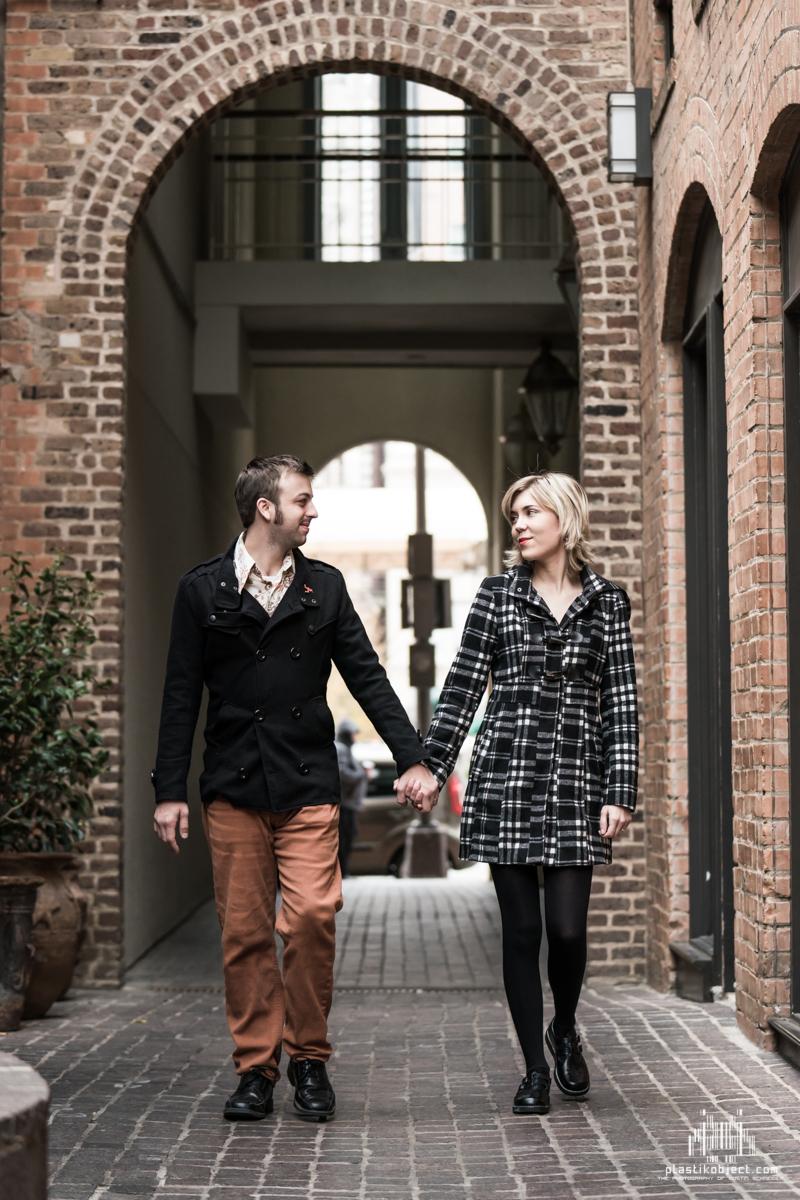 Zach & Rebekah-25.jpg