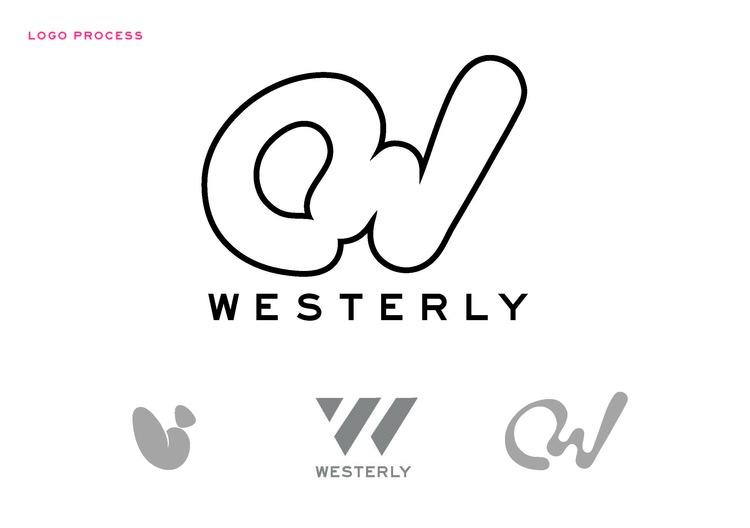 westerlyhotel_presentation_TeamMRKR_Page_06.jpg