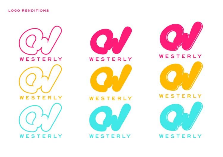 westerlyhotel_presentation_TeamMRKR_Page_08.jpg