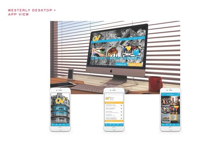 westerlyhotel_presentation_TeamMRKR_Page_23.jpg