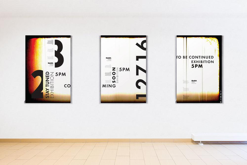 typography_tripytych.jpg