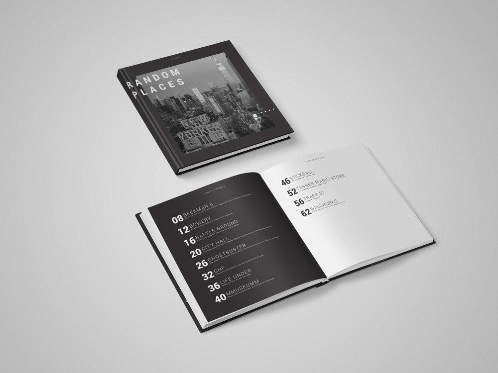 14thingbook.jpg