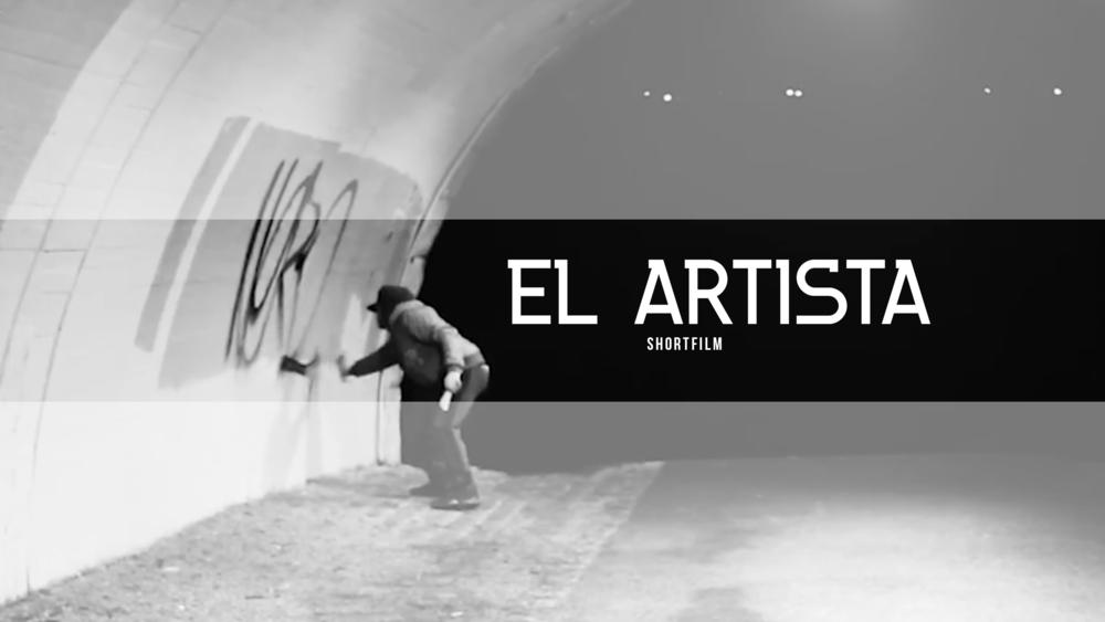 EL ARTISTA.png