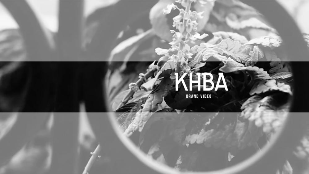KHBA.png