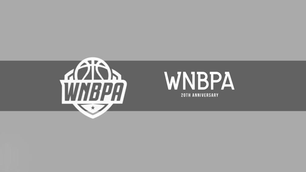 wnbpa.png