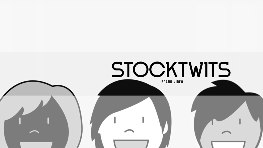 STOCKTWITS.png