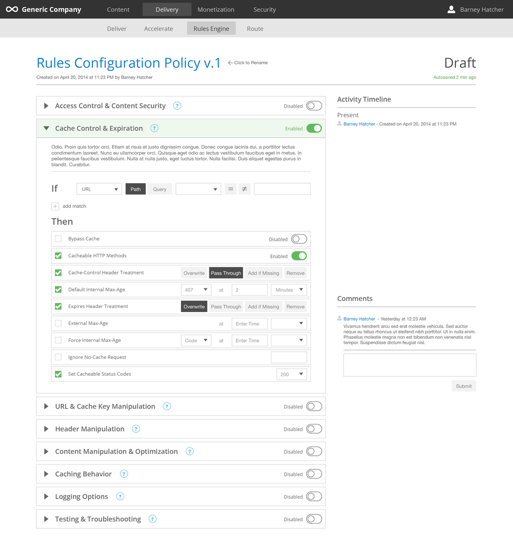 ux-rules-engine-v1_configuration policy-draft-1 enabled-features populated-match-url-path.png