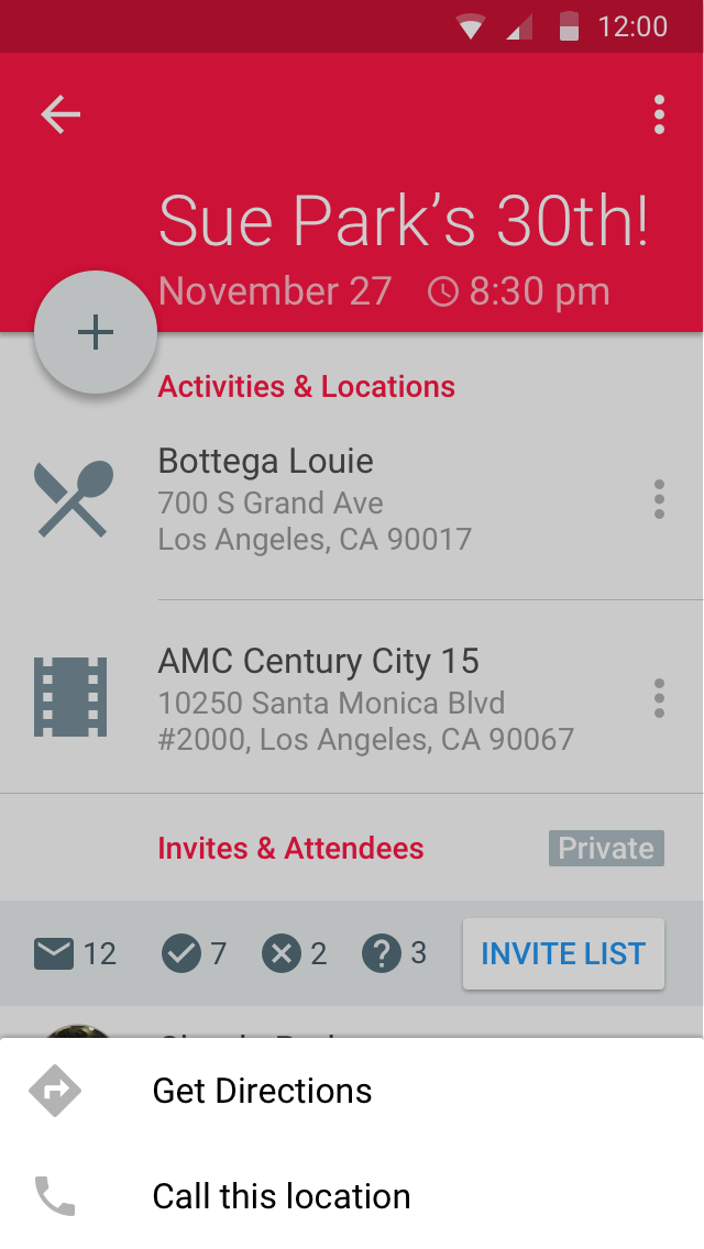 5-event-detail-location-action-bs-1.png