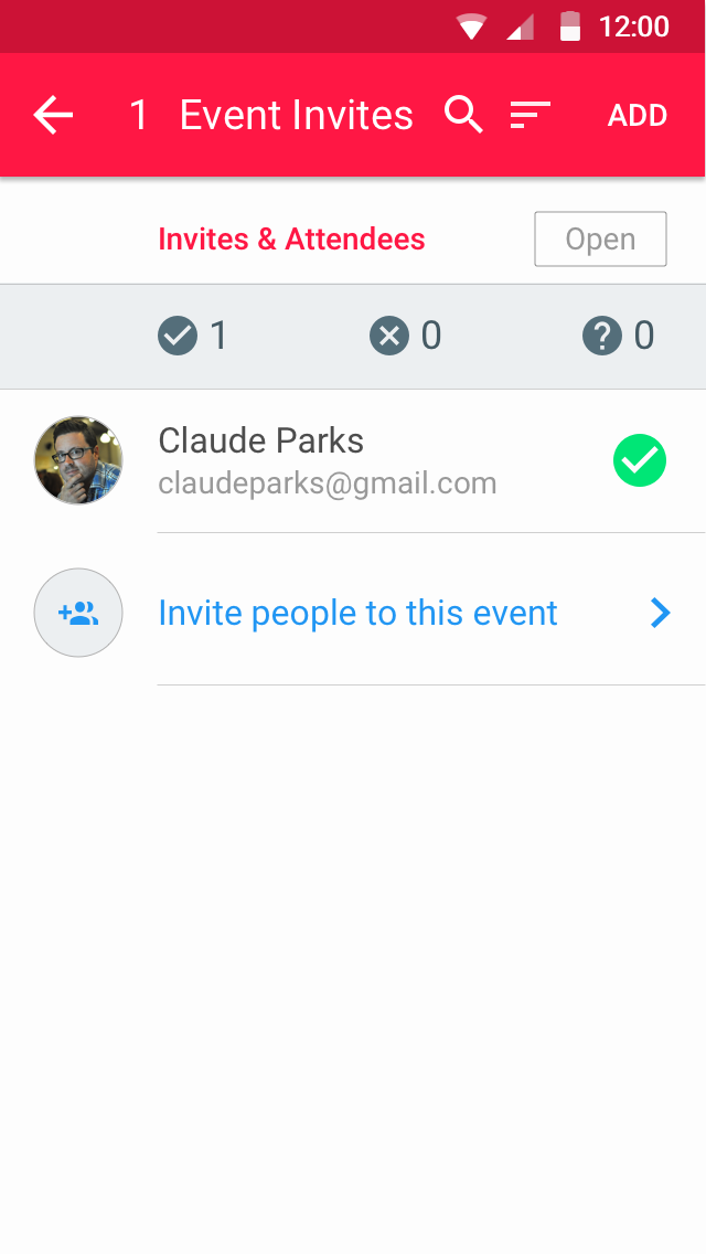 28-create-event-invites-2.png