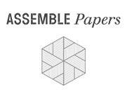 Assemble_178x1232.jpg
