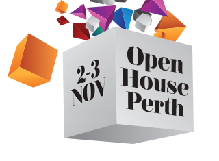 open house perth_0.png