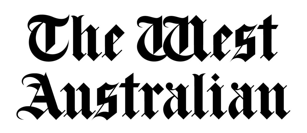 The-West-Australian-LOGO.jpg