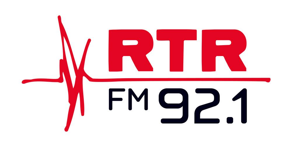 rtr-rgb.jpg