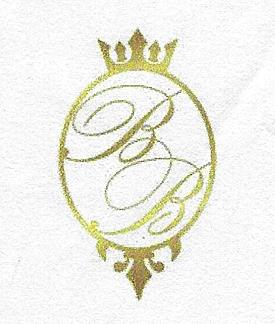 Balance_Beverage_Logo_cut.jpg