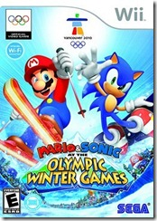 Mario_&_Sonic_Winter