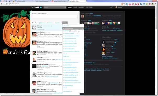 twitter_lists_3
