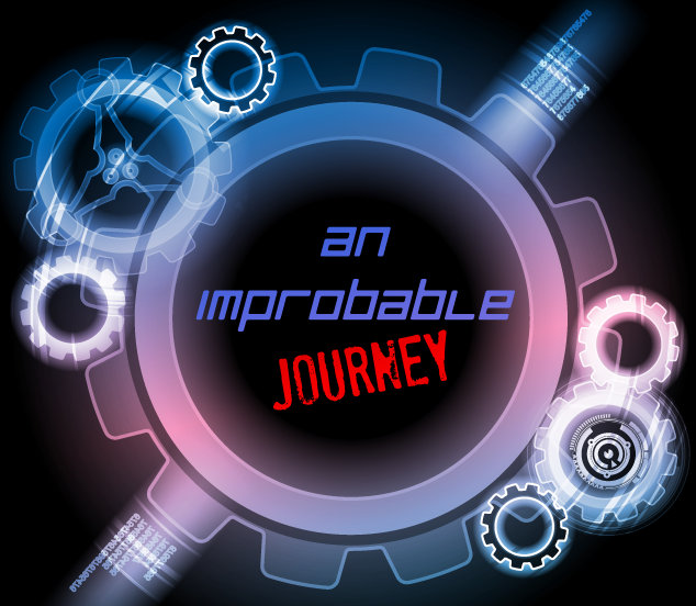 an_improbable_journey.png
