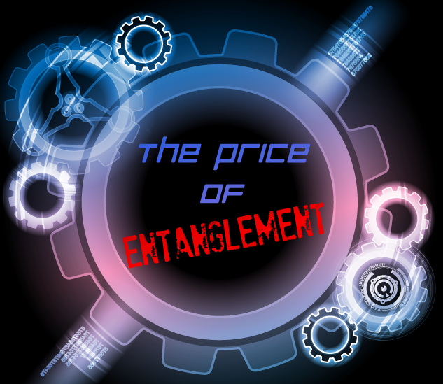 the_price_of_entanglement_gear_frame.png