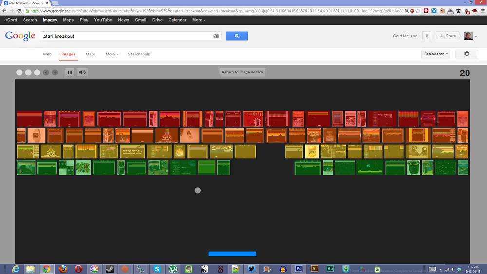 atari_breakout_google_image_search.png