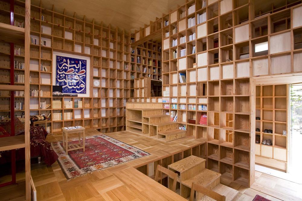 shelf-pod-kazuya-morita-architecture-studio__mg_7236.jpg