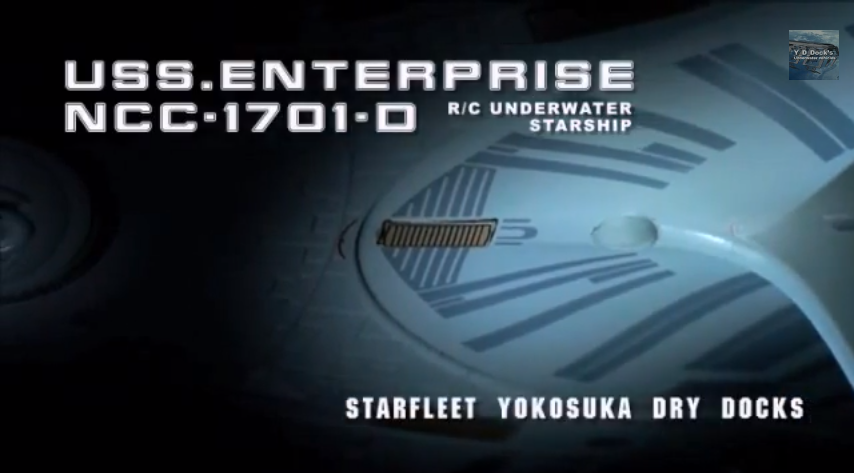 uss-enterprise-d-submarines.png
