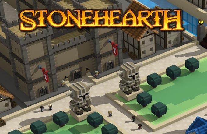 StoneHearth.jpg