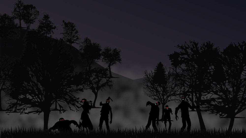 Zombie Generic Image - 04.png
