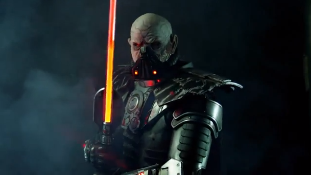 Darth_Malgus_Cosplay.png