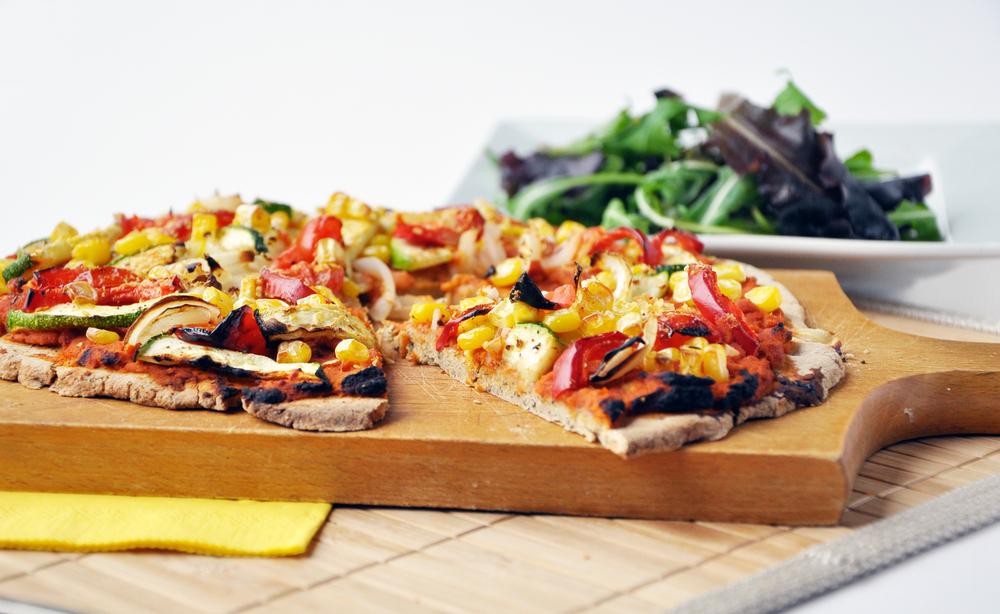 gf pizza 3.jpg