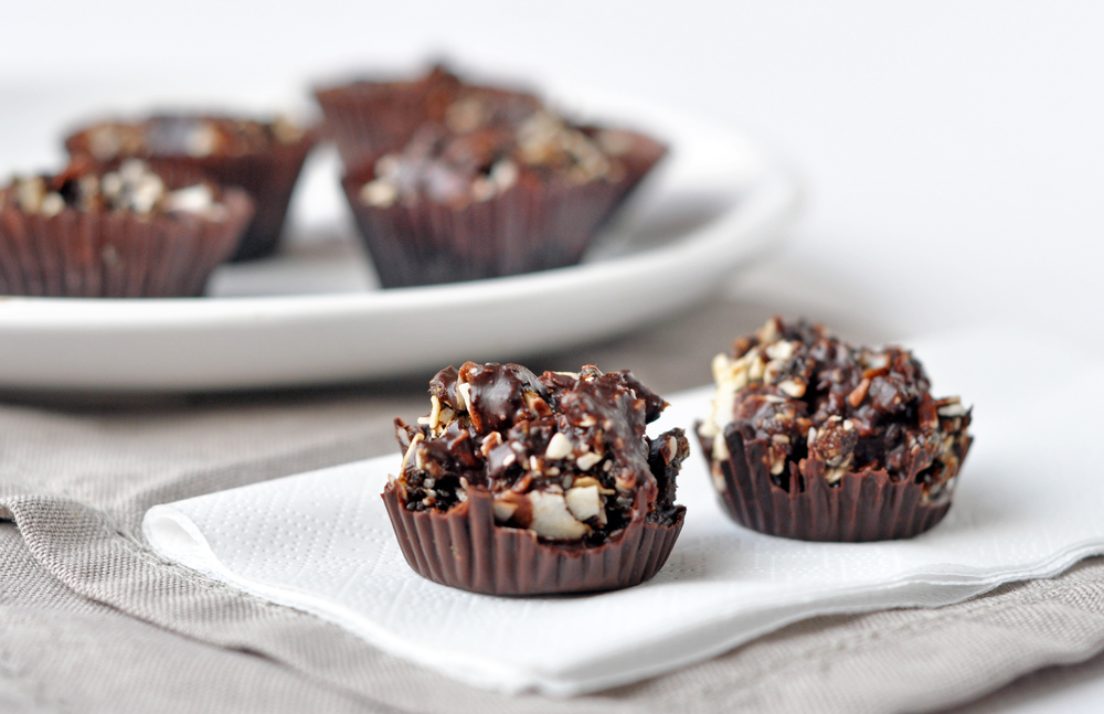 choc crackles 1.jpg