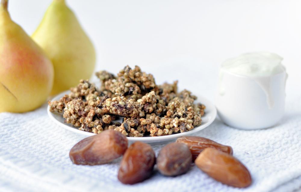 RFS granola 1.jpg