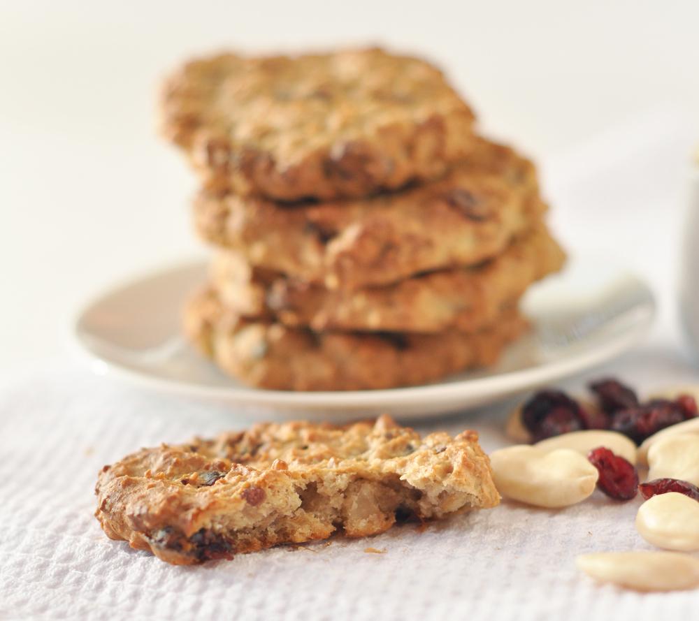 almond cookies 3.jpg
