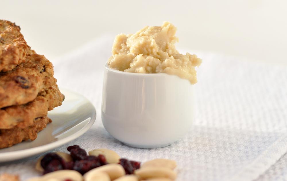 almond cookies 1.jpg