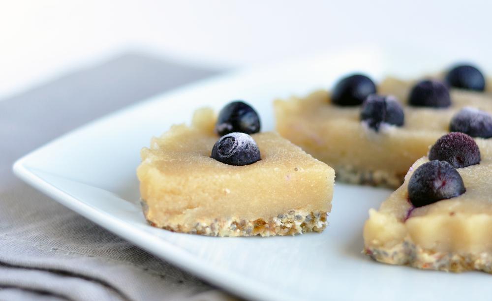 cheesecake 4.jpg