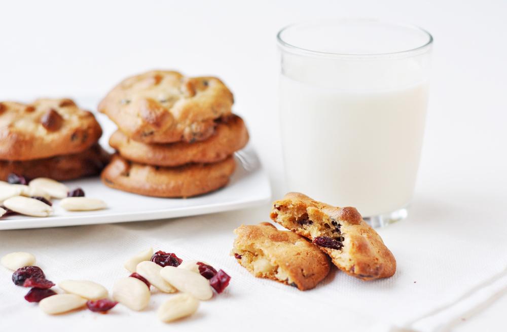 cookies 4a.jpg