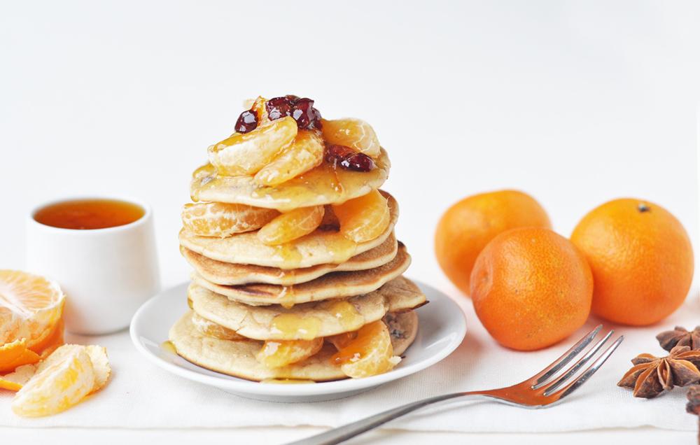 pancakes 3a.jpg