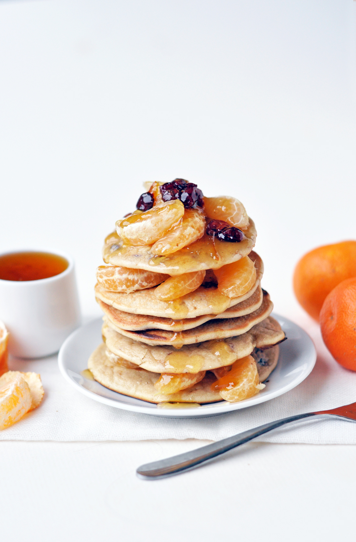 pancakes 1a.jpg