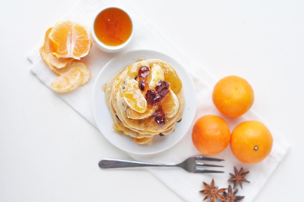 pancakes 5a.jpg