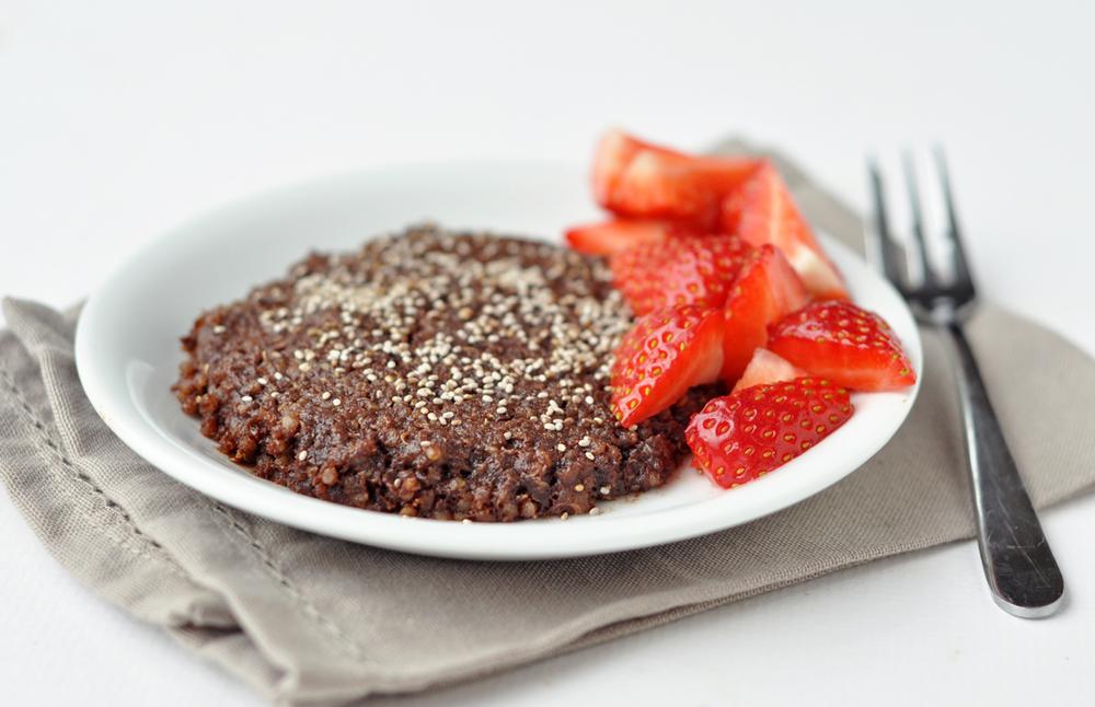quinoa cake 2a.jpg