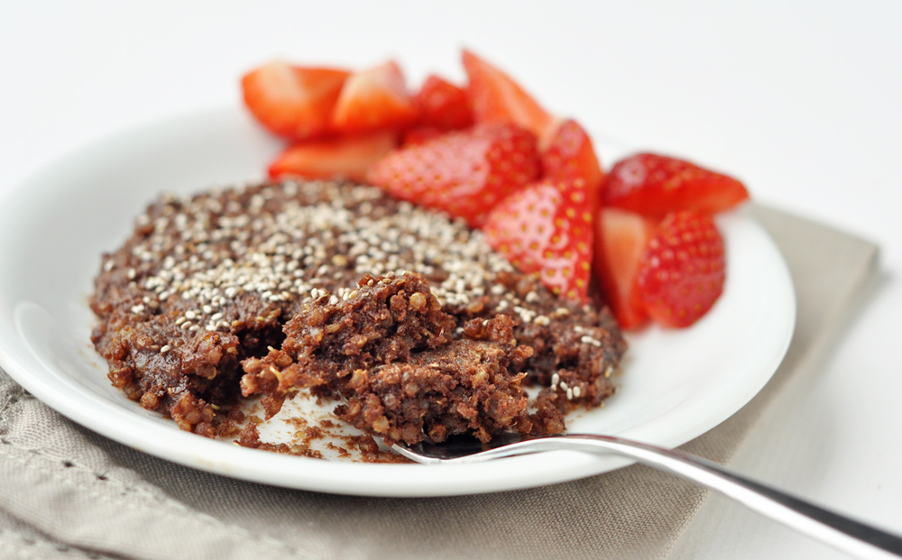 quinoa cake 5a.jpg