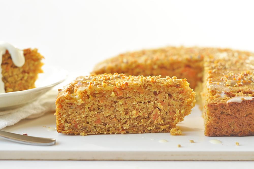 carrot cake bee pollen 4a.jpg